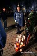 2011_11_17_vukovar_sjecanje_vukovarska_zeros_8571.jpg