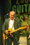 2011_11_19_guitar_star_zrinjevac_spaic_580.jpg