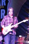 2011_11_19_guitar_star_zrinjevac_spaic_688.jpg