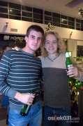 2011_11_26_oliver_dragojevic_av_mall_spaic_767.jpg