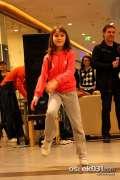 2012_01_28_portanova_atomic_dance_spaic_268.jpg