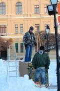 2012_02_08_snjezne_skulpture_spaic_111.jpg