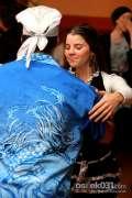 2012_02_25_latina_party_salsa_royal_zeros_7212.jpg