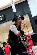 2012_02_26_av_mall_pirati_s_kariba_balonko_spaic_084.jpg