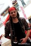 2012_02_26_av_mall_pirati_s_kariba_balonko_spaic_092.jpg