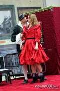 2012_02_26_av_mall_pirati_s_kariba_balonko_spaic_256.jpg