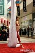 2012_03_02_av_mall_ples_na_svili_turalija_035.jpg