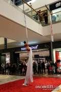 2012_03_02_av_mall_ples_na_svili_turalija_170.jpg