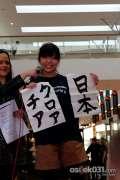 2012_03_10_av_mall_aiesec_global_village_spaic_225.jpg