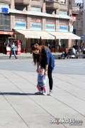 2012_03_17_suncana_subota_117.jpg