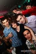 2012_03_29_anura_party_barka_benc_250.jpg