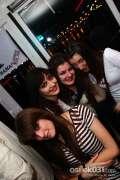 2012_03_29_anura_party_barka_benc_251.jpg