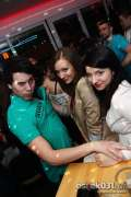 2012_03_29_anura_party_barka_benc_254.jpg