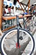 2012_04_07_bicikljak_bmd_zeros_2233.jpg