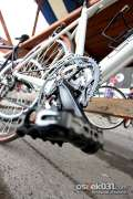 2012_04_07_bicikljak_bmd_zeros_2235.jpg