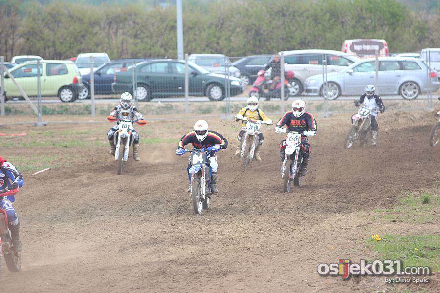 [url=http://www.osijek031.com/osijek.php?topic_id=37993]1. Međunarodna pozivna utrka u motocrossu[/url]  Foto: Dino Spaić