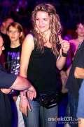 2012_05_03_humanitarni_koncert_vatrogasci_zrinjevac_zeros_1454.jpg