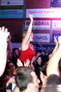2012_05_03_humanitarni_koncert_vatrogasci_zrinjevac_zeros_1476.jpg