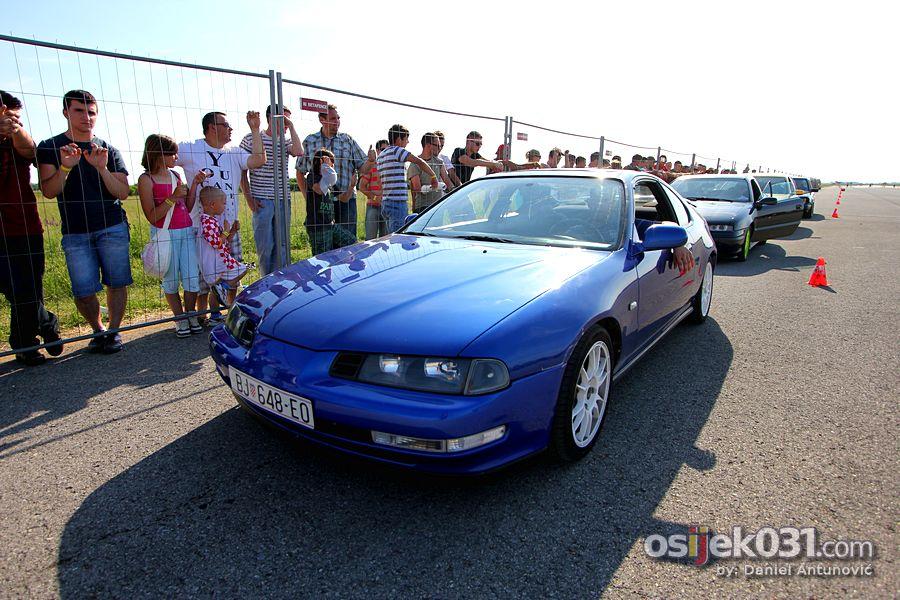 [url=http://www.osijek031.com/osijek.php?topic_id=38468]Galerija 031: Osijek Street Race Show 2012. [#8][/url]  Foto: Daniel Antunović