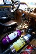 2012_05_12_street_race_subota_zeros_7938.jpg