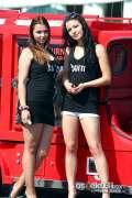 2012_05_12_street_race_subota_zeros_7951.jpg