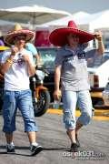2012_05_12_street_race_subota_zeros_7962.jpg