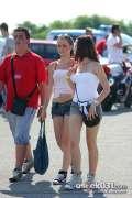2012_05_12_street_race_subota_zeros_7969.jpg