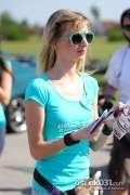 2012_05_12_street_race_subota_zeros_7971.jpg