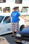 2012_05_12_street_race_subota_zeros_8009.jpg