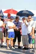 2012_05_12_street_race_subota_zeros_8012.jpg