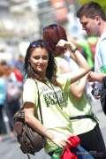 2012_05_18_quadrilla_spajic_032.jpg