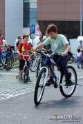 2012_05_26_biciklijada_portanova_benc_2123.jpg