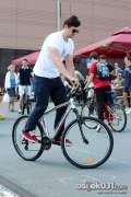 2012_05_26_biciklijada_portanova_benc_2124.jpg