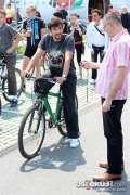 2012_05_26_biciklijada_portanova_benc_2125.jpg
