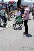 2012_05_26_biciklijada_portanova_benc_2126.jpg