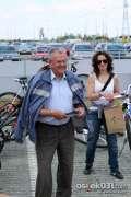 2012_05_26_biciklijada_portanova_benc_2132.jpg