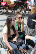 2012_05_26_biciklijada_portanova_benc_2135.jpg