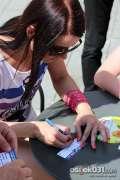 2012_05_26_biciklijada_portanova_benc_2139.jpg