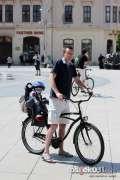 2012_05_26_biciklijada_portanova_benc_2144.jpg