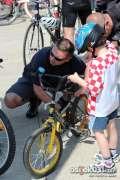 2012_05_26_biciklijada_portanova_benc_2145.jpg