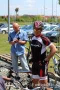 2012_05_26_biciklijada_portanova_benc_2146.jpg