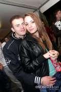 2012_05_30_marijan_ban_oljm_spaic_072.jpg