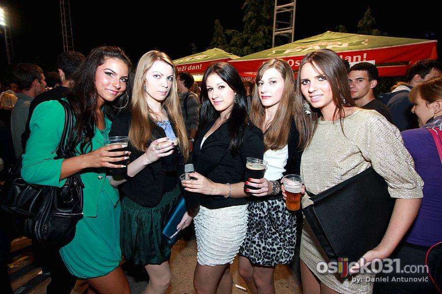 [url=http://www.osijek031.com/osijek.php?topic_id=38827]Osječko ljeto mladih 2012.: TBF[/url]  Foto: Daniel Antunović