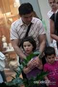 2012_06_02_djecji_festival_zeko_av_mall_spaic_021.jpg