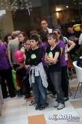 2012_06_02_djecji_festival_zeko_av_mall_spaic_024.jpg