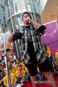 2012_06_02_djecji_festival_zeko_av_mall_spaic_078.jpg
