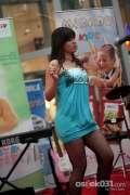 2012_06_02_djecji_festival_zeko_av_mall_spaic_111.jpg
