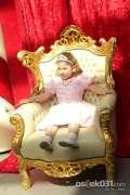 2012_06_09_portanova_bal_princeza_i_princeva_spaic_172.jpg
