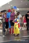 2012_06_09_portanova_bal_princeza_i_princeva_spaic_178.jpg