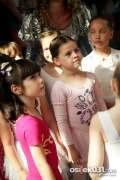 2012_06_09_portanova_bal_princeza_i_princeva_spaic_220.jpg